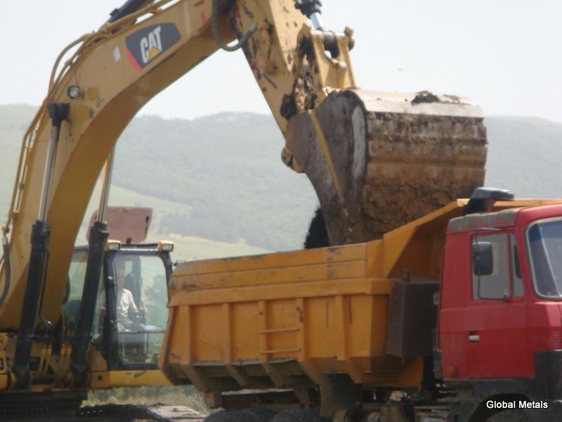 2011թ.-ի առաջին եռամսյակի արդյունքներով «Սագամար» ՓԲԸ-ն զբաղեցնում է Հայաստանի Հանրապետության խոշոր հարկատուների ցուցակի 187-րդ հորիզոնականը